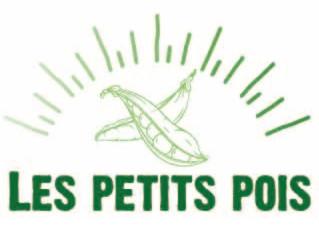 CSA TCA – association Les Petits Pois - Centre de Soins et d'Accompagnement des Troubles du Comportement Alimentaire